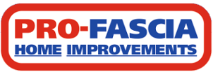 Pro Fascia Home Improvements